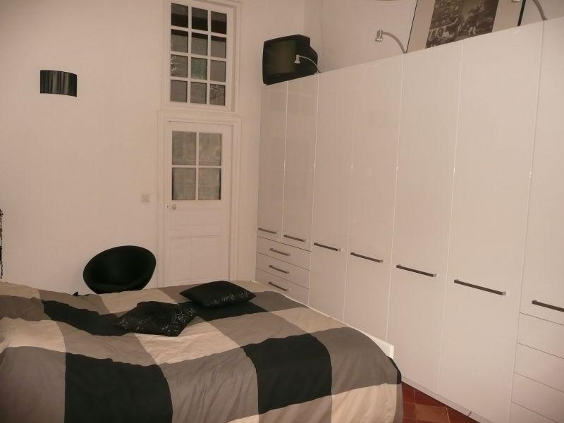 Très bel appartement bourgeois entièrement rénové au coeur de ...